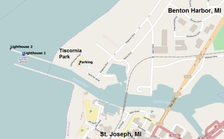Tiscornia